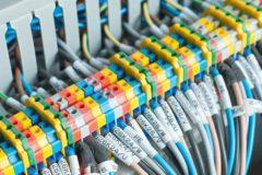 電気工事事業者のやりがい3選