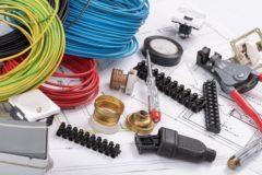 電気工事の仕事に向いているタイプとは