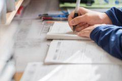 電気工事士の資格を取得するメリット