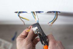 電気工事士ってどんな資格?